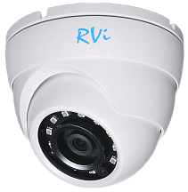 Фотография товара ' RVi-IPC35VB (2.8)'